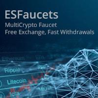 Banner ES-Faucet