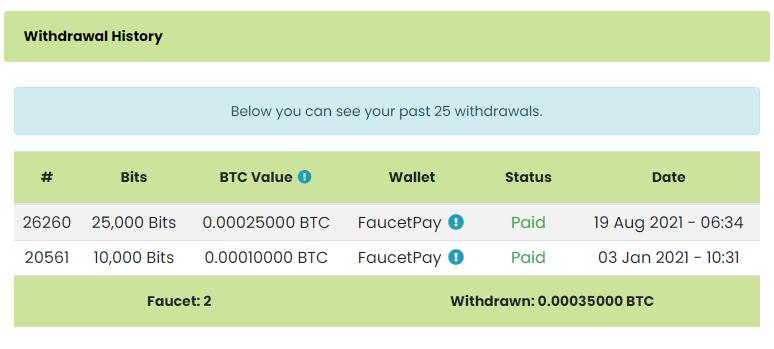 Payment Proof grabtc