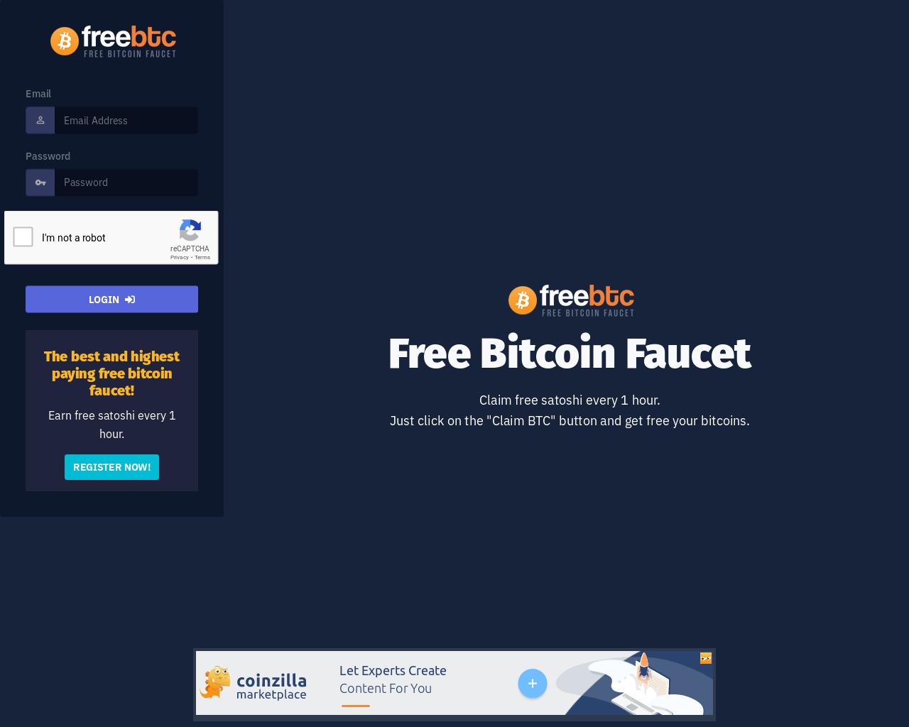 Freebtc