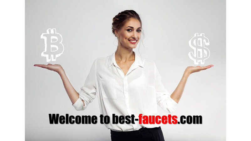 Welcome to best-faucets.com